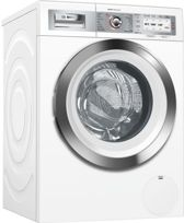 BOSCH WAY32542FG HomeProfessional - Wasmachine