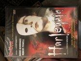 Harlequin (dvd)