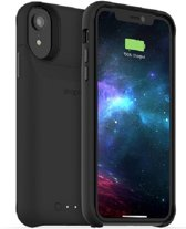 Mophie juice pack access voor Apple iPhone Xr