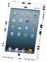 Andres aiShell heavy-duty case iPad 9.7 - Wit