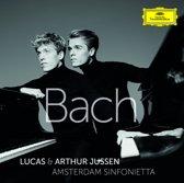 Bach (CD)