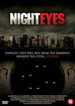 Night Eyes (dvd)