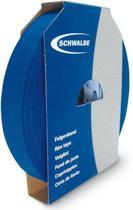Schwalbe - Velglint - 50 m lang - 15 mm Breed