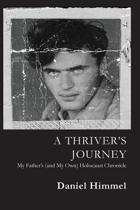 A Thriver's Journey