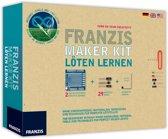 Franzis Verlag 978 3 645 65318 3 wetenschapsdoos kinder en speelgoed