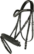 Bridle -Glamour-