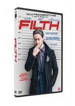 Afbeelding van Movie - Filth