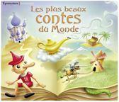 Contes / Les Plus Beaux Du Monde