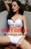SEXY GIRL 10