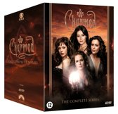 Charmed Complete Series ('19)