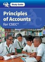 Principles of Accounts for CSEC