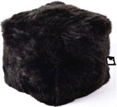 B-Box Indoor Sheepskin - Bruin