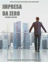 Impresa da Zero
