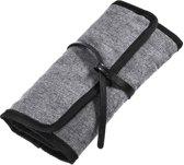 Hama Organizer accessoires Black/Gray