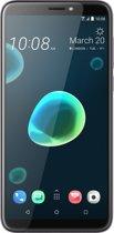 HTC Desire 12+ - 32GB - Zilver