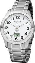 Regent Mod. FR-221 - Horloge