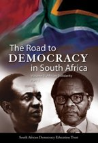 The road to democracy