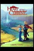 Heart of the Current