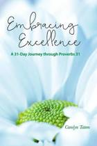 Embracing Excellence
