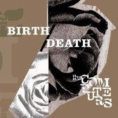Birth / Death