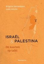 Israël & Palestina
