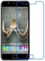 Wiko Ufeel Prime Tempered Glass Screenprotector