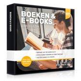 Nr1 Boeken en E-Books 50,-