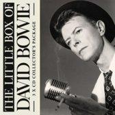 Little Box of David Bowie