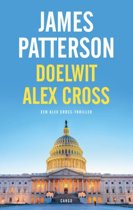 Doelwit Alex Cross