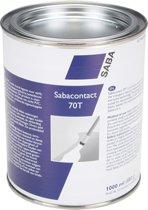 Saba Contact 70T, 1000 ml