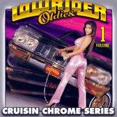 Lowrider Oldies, Vol. 1