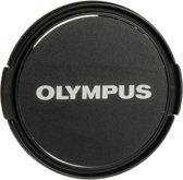 Olympus LC-46 - Lensdop