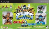 Skylanders Swap Force: Starter Pack - PS3
