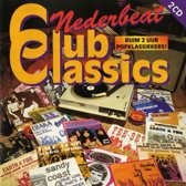 Club Classics - Nederbeat