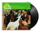 Pet Sounds - Mono 180Gr+Download)