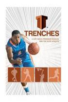 Trenches a Life Skills Program Manual for the Elite Athlete