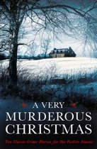 A Very Murderous Christmas
