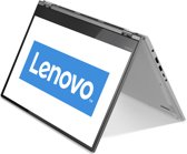 Lenovo Yoga 530-14IKB 81EK00E1MH - 2-in-1 Laptop - 14 inch