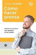 C mo Hacer Prensa