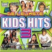 De Leukste Kids Hits 2007 Deel 3