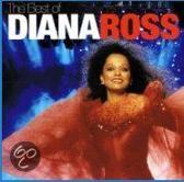 The best of - Diana Ross
