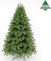 Triumph Tree Jackson Pine - Kunstkerstboom 230 cm hoog - Zonder verlichting