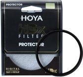 Hoya 77.0mm HDX Protector