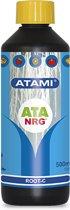 ATA NRG Root-C 500ml