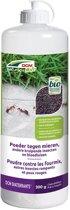 Diaterrants DCM tegen mieren, bloedluizen, zilvervisjes... - BIO 200 g - set van 3 stuks