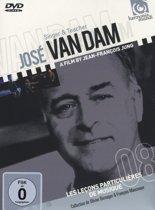 José Van Dam - Singer & Teacher (dvd)