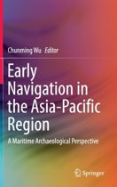 Early Navigation in the Asia-Pacific Region