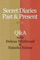 Secret Diaries Past & Present