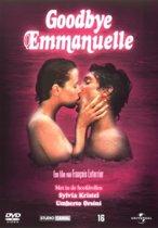 Emmanuelle 3 ('77) (D)