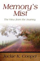 Memory's Mist